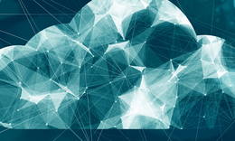 Serverless Computing: The Future Of Cloud Infrastructure