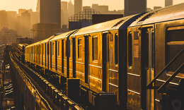 What The New York Subway Crisis Can Teach Us About Enterprise IT