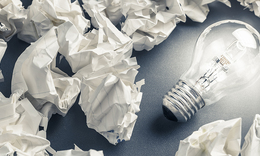 ​4 Reasons Your Current Innovation Program Is Failing