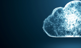 4 Steps To Creating A Virtual Workplace On The Cloud