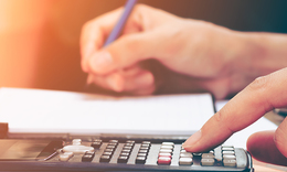 ​5 Reasons Bookkeeping Is Important In A Business