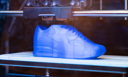 How Is Rapid Prototyping Changing The Supply Chain?