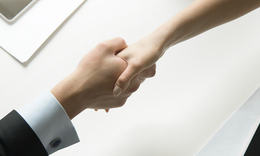 The Importance Of Partnering With Nonprofits