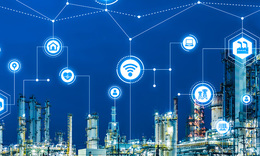 10 Industries IIoT Is Revolutionizing