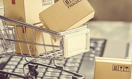 How Big Data Is Helping E-Commerce Sellers To Increase ROI?