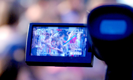 Analytics In Live Video: The Challenges And Opportunities