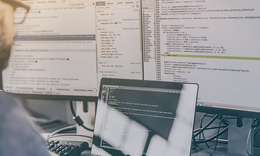 Top 3 Code Editors For Web Developers 2018