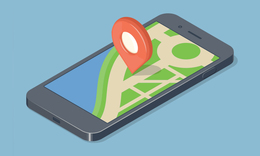Leveraging geolocation in digital advertising: How IP intelligence can help