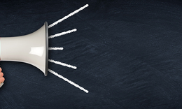 4 Methods To Accelerate Your Inbound Marketing Strategy In 2018