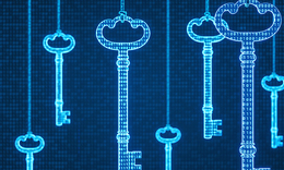 6 Steps To Secure Cryptographic Keys