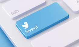 5 Reasons To Promote Your Next Webinar On Twitter