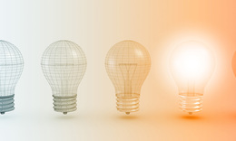 Three Top Trends In Product Innovation Today