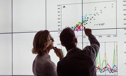 Innovation and R&D teams' priorities see a dramatic change, according to Innovation Leader report