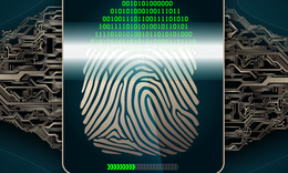 Healthcare biometrics predicted to be $14bn market by 2025