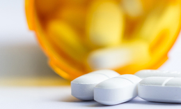 How ERP software can support the battle against the opioid epidemic