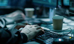 Five basic misconceptions all business owners should know about web application security