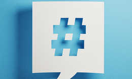 Twitter's highly disruptive social media strategy
