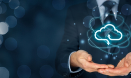 Providers investing in SAP public cloud infrastructure services