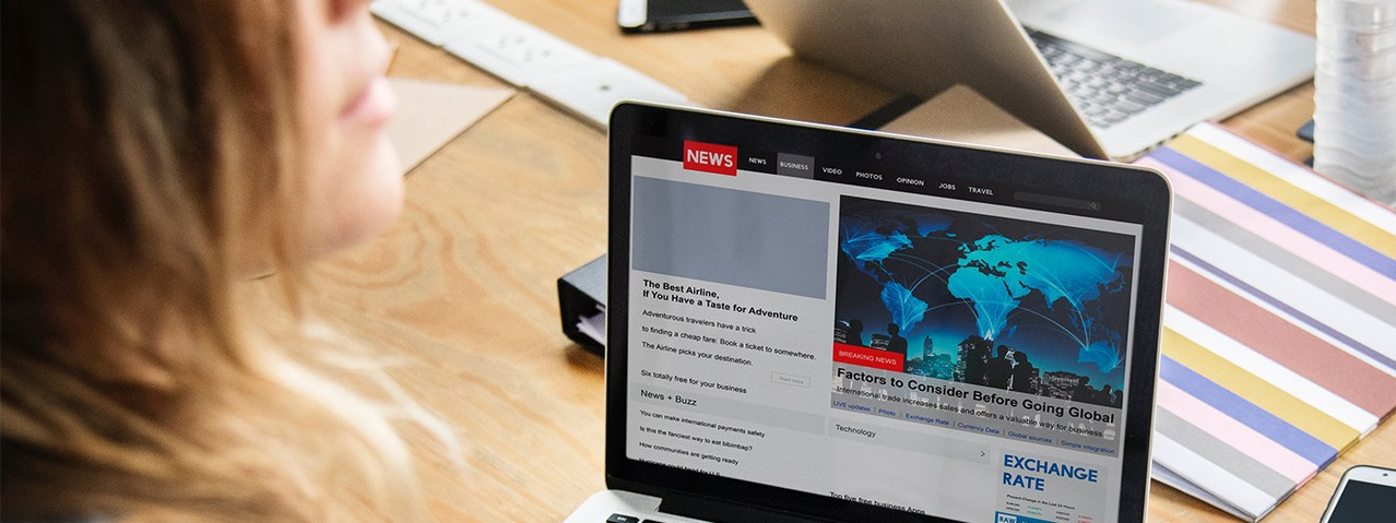 YouTube partners with Britannica in the fight against