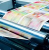 How artificial intelligence is transforming print security small