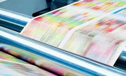 How artificial intelligence is transforming print security