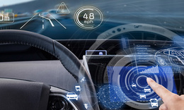 Leveraging data analytics to improve safety initiatives and performance