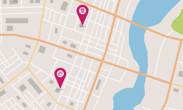 Digital map market to be worth $30.6M by 2026, Transparency Market Research reports