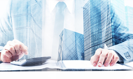 The role of the CFO: The statistics