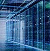 How big data servers differ from regular hosting centers home