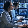 Kpmg and google cloud have announced integration for ai contact center solution small