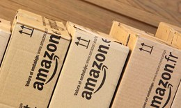 Amazon profits from cloud computing and advertising successes