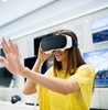 Htc argues that vr is here to stay  defying recent criticism small