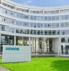 Siemens' billion dollar deal aims to accelerate iot adoption small