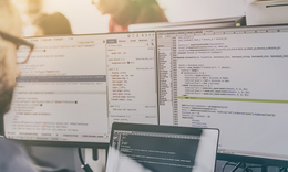 Hiring a Wordpress developer: Questions you need to ask