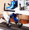 Medical exoskeleton market set to experience escalating growth small