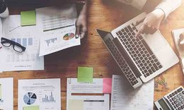Three processes to automate for a more creative finance team