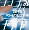 How integrations are enabling digital transformation