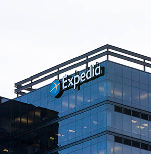 Expedia introduces analytics visualization tool for business travelers