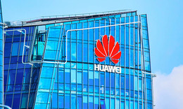 Celcom partners with Huawei to adopt cloud-based tech
