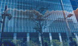 A look at shareholders and their role in impact investing