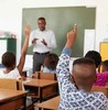 Netdragon nigeria education home