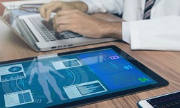 US medical software company implements cloud-based technology