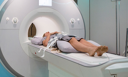 Facebook to harness AI to make MRI 10 times faster