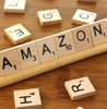 Eight essential tools for your amazon business home