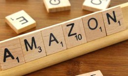 Eight essential tools for your Amazon business
