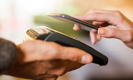 India's mobile wallet market set to see vast growth