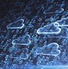 Why hybrid cloud management is on the rise normal