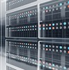 The data center  why its time is at an end normal