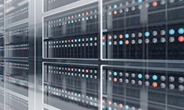 The data center: Why its time is at an end