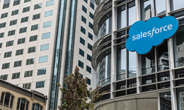 Salesforce partners with Litmus to offer all-in-one email marketing platform